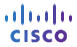 Cisco technology brings business minds together
